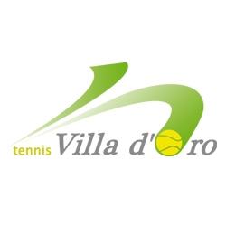 Villa D Oro Modena Tennis
